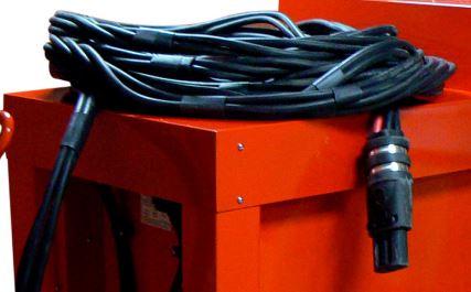 TRU cable