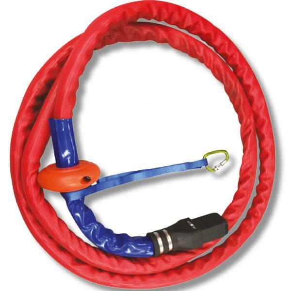 Viper-Cable