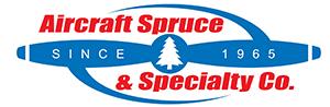aircraft-spruce-logo