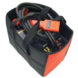 RB25A Start Power Unit