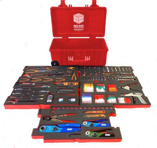 RBI9600-isaolated-1 Avionics Tool Kit