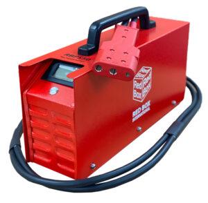 RBPS50 50A continuous at 14/28V DC