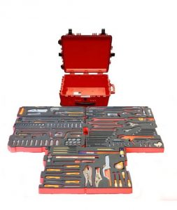 Aircraft Maintenance Tools