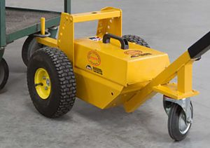 701D Utility Tug