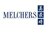 Melchers China