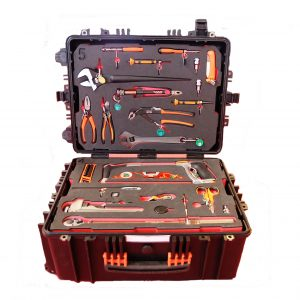 Design Your Own Tool Kit