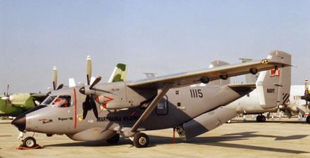 PZL Mielec M28 Ground Power Equipment by Priceless Aviation