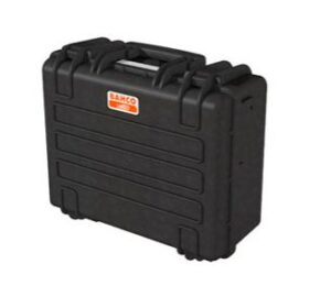 RBT700 EC155 H155 Tool Kit – Includes 130 Imperial/Metric Tools